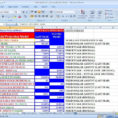 S4 Financial Projections Spreadsheet With Regard To Financial Projections Spreadsheet Template And Financial Projections