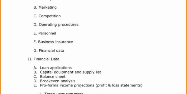 Saas Business Model Spreadsheet Regarding New Saas Business Plan Template  Kharazmii