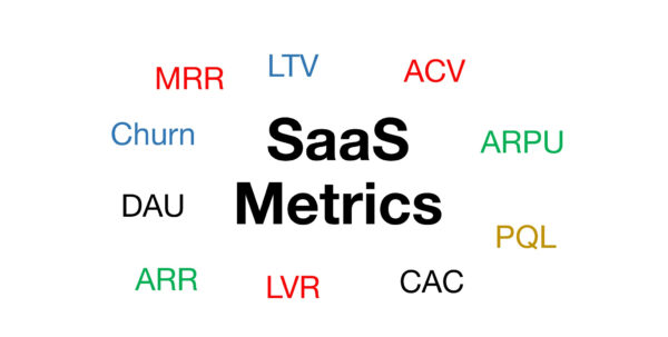 Saas Metrics Spreadsheet Inside 27 Awesome Saas Metrics Resources
