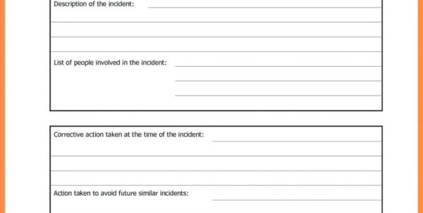 Safety Incident Tracking Spreadsheet For Incident Tracking Spreadsheet With Response Plus Template Excel