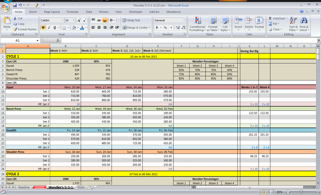 Safety Incident Tracking Spreadsheet In Safety Tracking Spreadsheet  Laobing Kaisuo