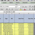 Safety Incident Tracking Spreadsheet Regarding Safety Tracking Spreadsheet Examples And Safety Statistics Template