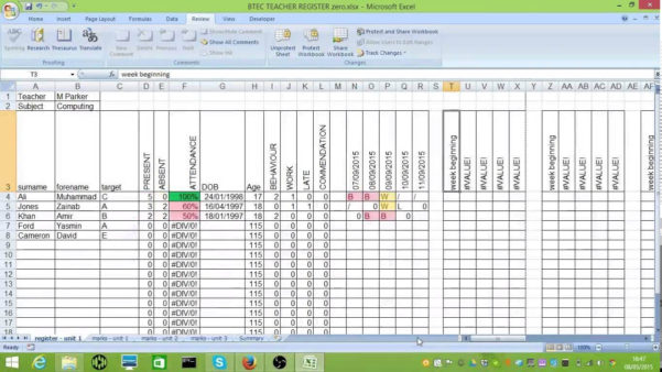 Safety Incident Tracking Spreadsheet Throughout Safety Incident Tracking Spreadsheet And Monthly Safety Statistics