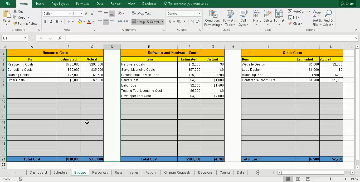 Safety Incident Tracking Spreadsheet With Incident Tracking Template Excelet Software Natural Buff Dog Example