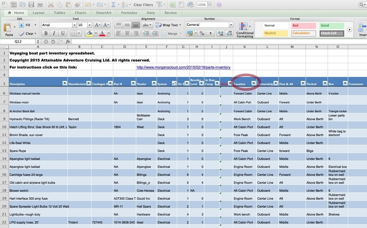 Safety Incident Tracking Spreadsheet With Regard To Example Of Safety Tracking Spreadsheet Incident Template Excelet