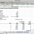 Sales And Expenses Spreadsheet Pertaining To Commission Tracking Spreadsheet And 9 Sales And Expenses Spreadsheet