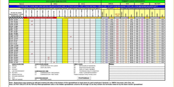 Sales Commission Spreadsheet Template For Sales Commission Tracking Spreadsheet And Spreadsheet Template