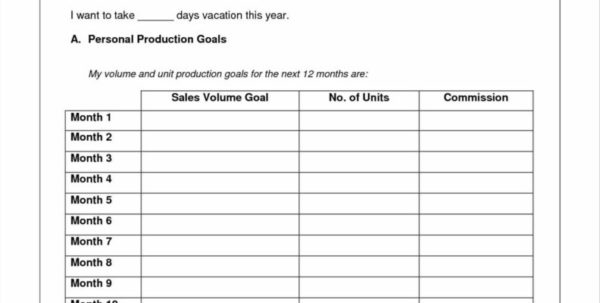 Sales Commission Spreadsheet Template Inside Sales Commission Worksheet And Excel Templates Xlts Sales Sales