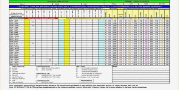 Sales Lead Spreadsheet Intended For Spreadsheet For Sales Tracking Lead Tracker Excel Template Pipeline