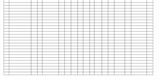 Sales Lead Spreadsheet Throughout Sales Lead Report Template And For Excel Sales Tracking Spreadsheet