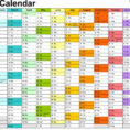 Sales Pipeline Excel Spreadsheet Inside Sales Pipeline Template Excel Detailed Management Simple Tracker