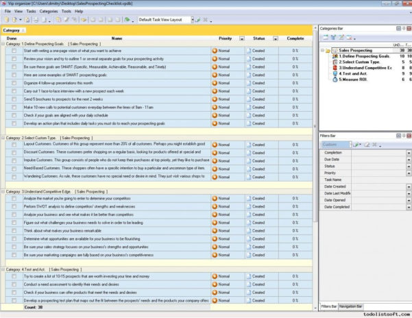 Sales Prospecting Spreadsheet Templates Within Sales Prospecting Template Kendi Charlasmotivacionales Co Plan