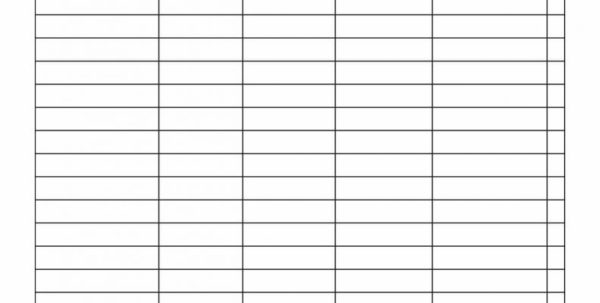 Sales Spreadsheet Template For Best Ebay Inventory Spreadsheet Free Template And Sales Sample