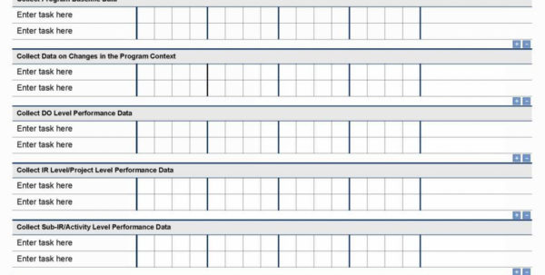 Sales Spreadsheet Template For Task Tracking Spreadsheet Tracker Job For Sales Template Team Time