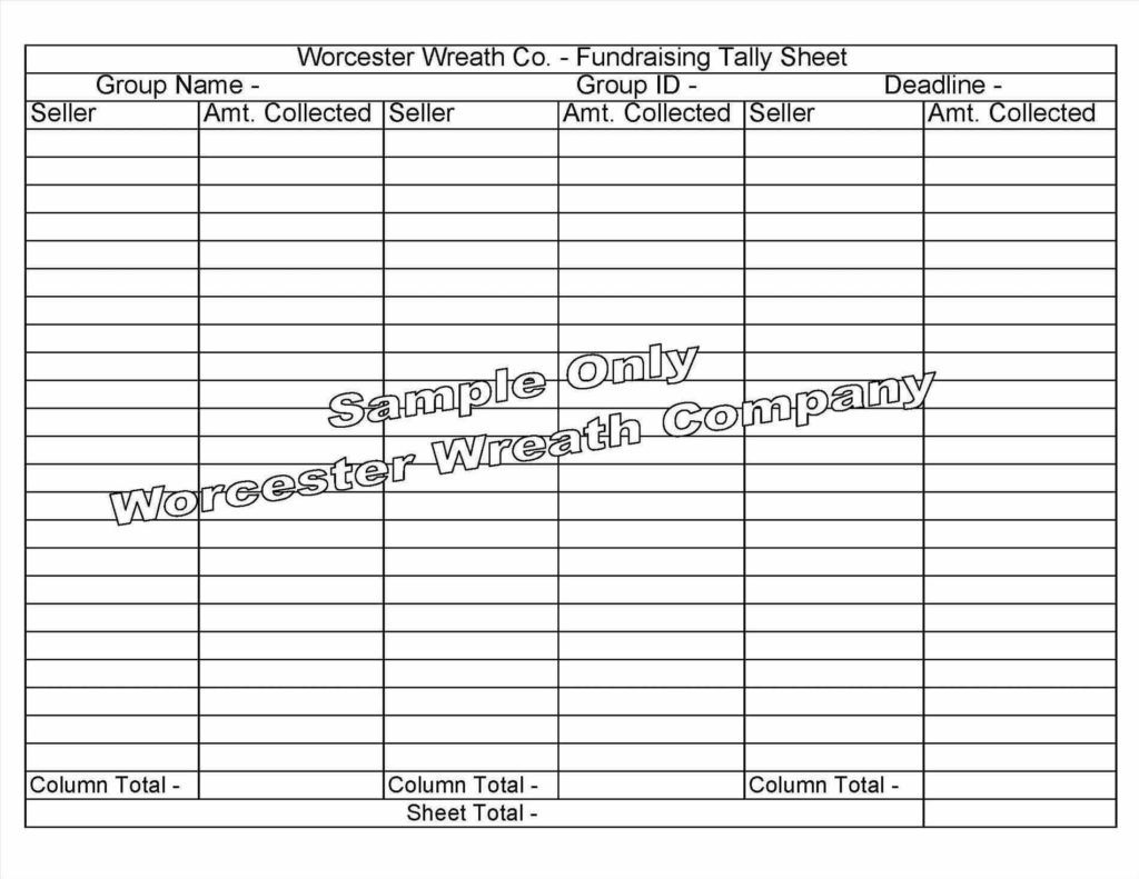 Sales Spreadsheet Templates Intended For Sales Spreadsheets And Template Cars Spreadsheets Templatesfree