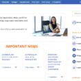 Sales Tax Spreadsheet regarding Sales Tax Update Utility
