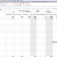 Sales Tax Spreadsheet Templates regarding Best Photos Of Blank Sales Spreadsheet  Blank Sales Tracking