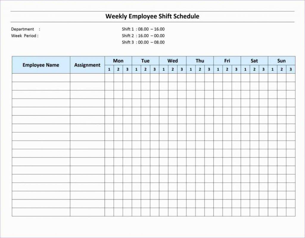 sales tracking excel spreadsheet template spreadsheet. Black Bedroom Furniture Sets. Home Design Ideas