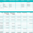 Salon Accounting Spreadsheet regarding Salon Bookkeeping Spreadsheet Template  Bardwellparkphysiotherapy