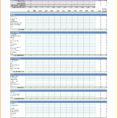 Salon Inventory Spreadsheet inside Hair Salon Inventory Spreadsheet  Aljererlotgd