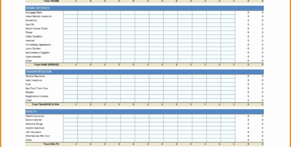 Salon Inventory Spreadsheet Inside Hair Salon Inventory Spreadsheet  Aljererlotgd