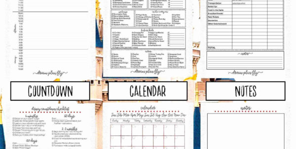 Salon Inventory Spreadsheet Within Product Inventory Spreadsheet Sample Salon Tracking Worksheets