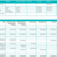 Salon Spreadsheet Free Inside Free Salon Bookkeeping Spreadsheet Awesome 50 New Free Salon Inside