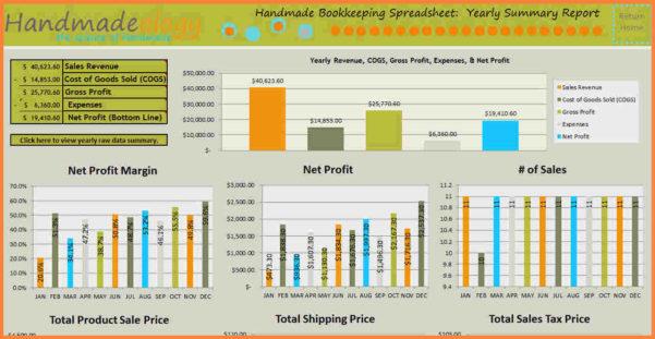 Salon Spreadsheet Intended For 3  Salon Bookkeeping Spreadsheet  Budget Spreadsheet