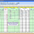 Salon Spreadsheet Template within 9+ Excel Spreadsheet For Accounting Templates  Gospel Connoisseur