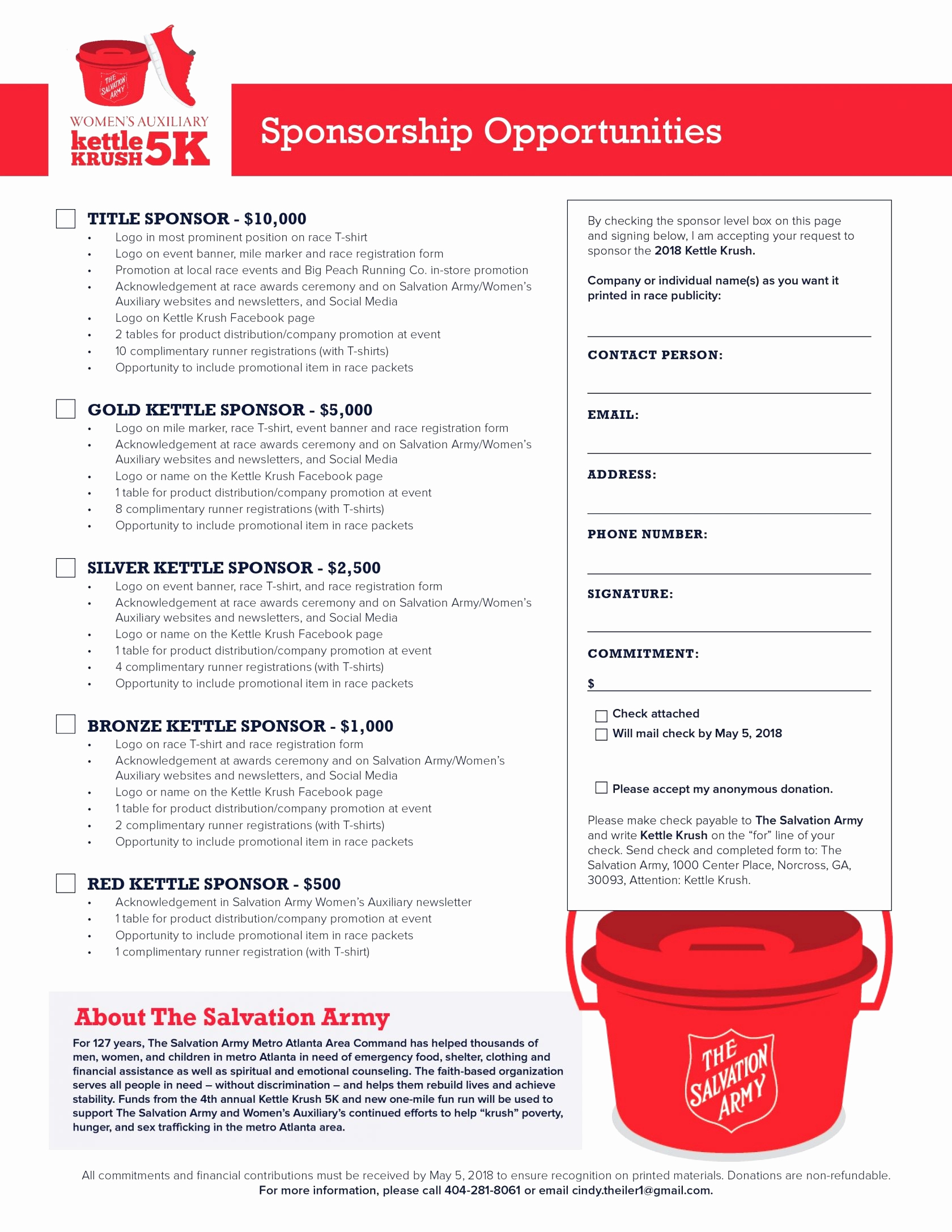 Salvation Army Donation Guide Spreadsheet Regarding Salvation Army Valuation Guide Spreadsheet  Active Coupons