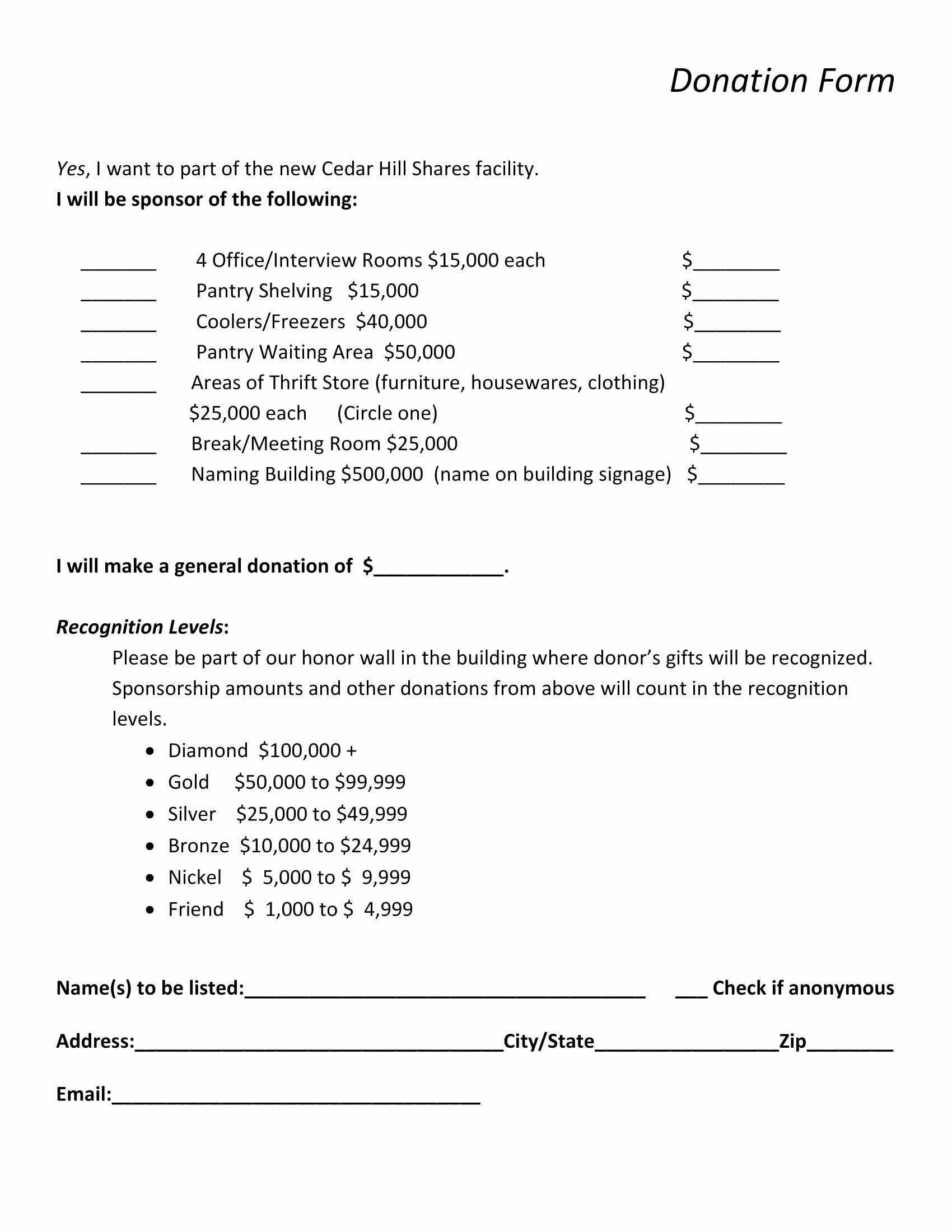 Salvation Army Donation Guide Spreadsheet Throughout Goodwill Donation Spreadsheet Best Of Salvation Army Guide Beautiful