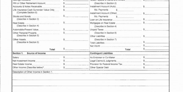 Salvation Army Donation Spreadsheet Intended For Salvation Army Donation Spreadsheet  Austinroofing