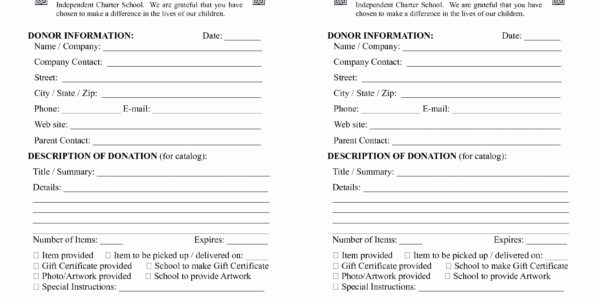 Salvation Army Donation Spreadsheet Throughout Goodwill Donation Values Spreadsheet Elegant Salvation Army Form