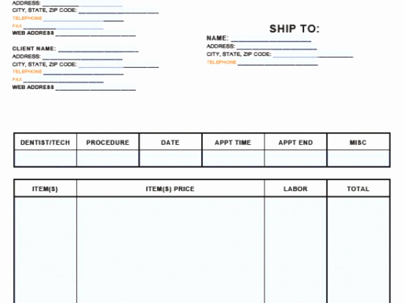 Salvation Army Donation Value Spreadsheet Regarding Salvation Army Donation Spreadsheet Beautiful Donation Value Guide