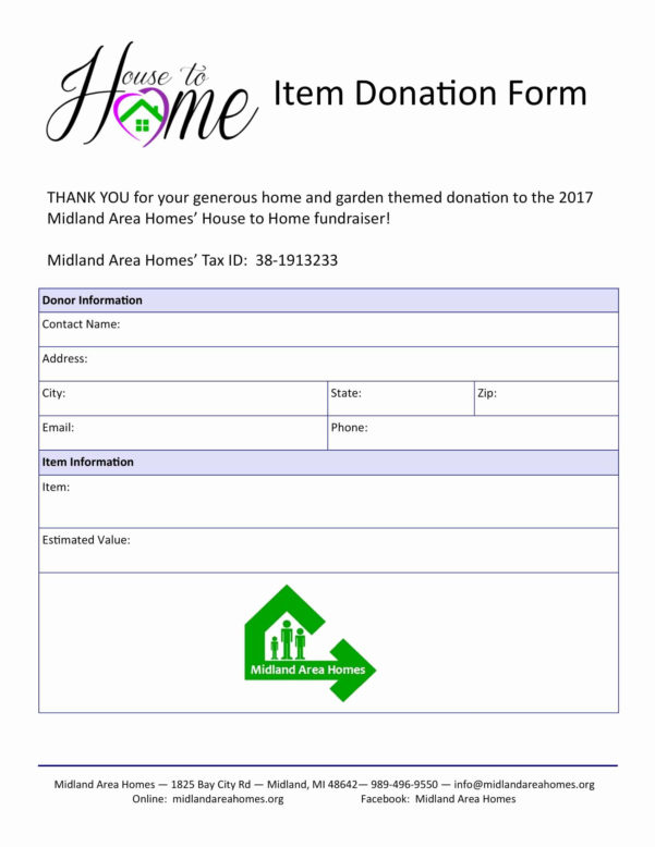 Salvation Army Donation Value Spreadsheet With Regard To Irs Donation Value Guide 2017 Spreadsheet Also Goodwill Donation