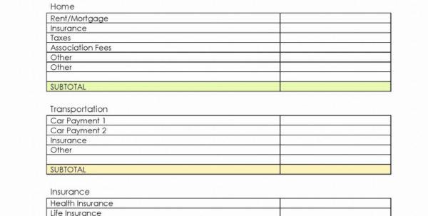 Salvation Army Donation Value Spreadsheet Within Salvation Army Donation Value Guide 2016 Spreadsheet Daykem Org