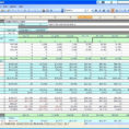 Sample Accounting Spreadsheet For Small Business Pertaining To 70 Unexceeded Of Accounting Spreadsheet Templates For Small Business
