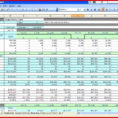Sample Bookkeeping Spreadsheet Pertaining To Sample Bookkeeping Excel Spreadsheet  Pulpedagogen