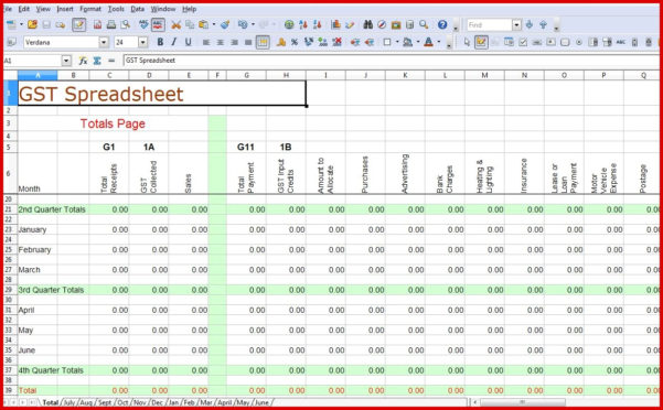 Sample Bookkeeping Spreadsheet With Regard To Beautiful Accounting Sheet Template  Wing Scuisine