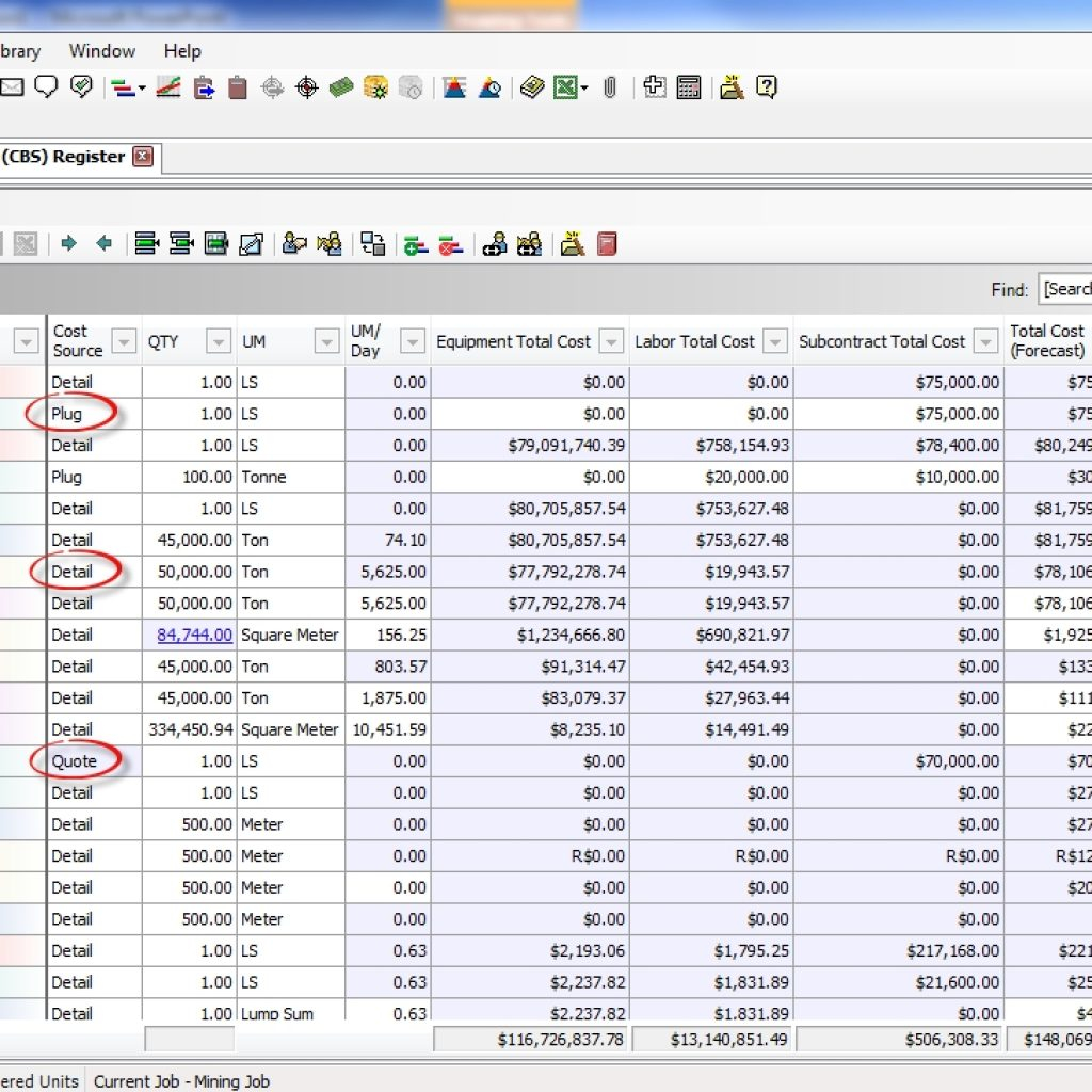 Sample Construction Estimate Spreadsheet In Construction Cost Estimating Spreadsheet  Laobingkaisuo For