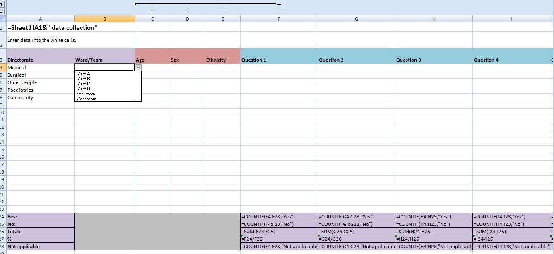 Sample Excel Spreadsheet For Practice Regarding Templates Sample Excel Spreadsheet For Practice  Homebiz4U2Profit
