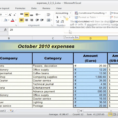 Sample Excel Spreadsheet For Small Business Regarding Excel Small Business Accounting Template Perfect Bookkeeping With