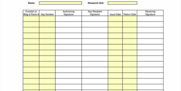 Sample Inventory Tracking Spreadsheet Intended For Inventory Tracking Spreadsheet Example Excel Template Consignment