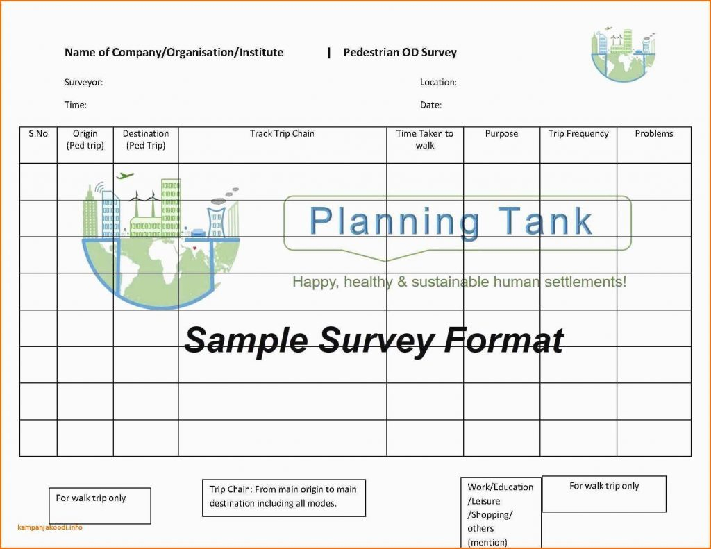 Sample Inventory Tracking Spreadsheet Throughout Inventory Tracking Spreadsheet Free Stock Portfolio Excel Template