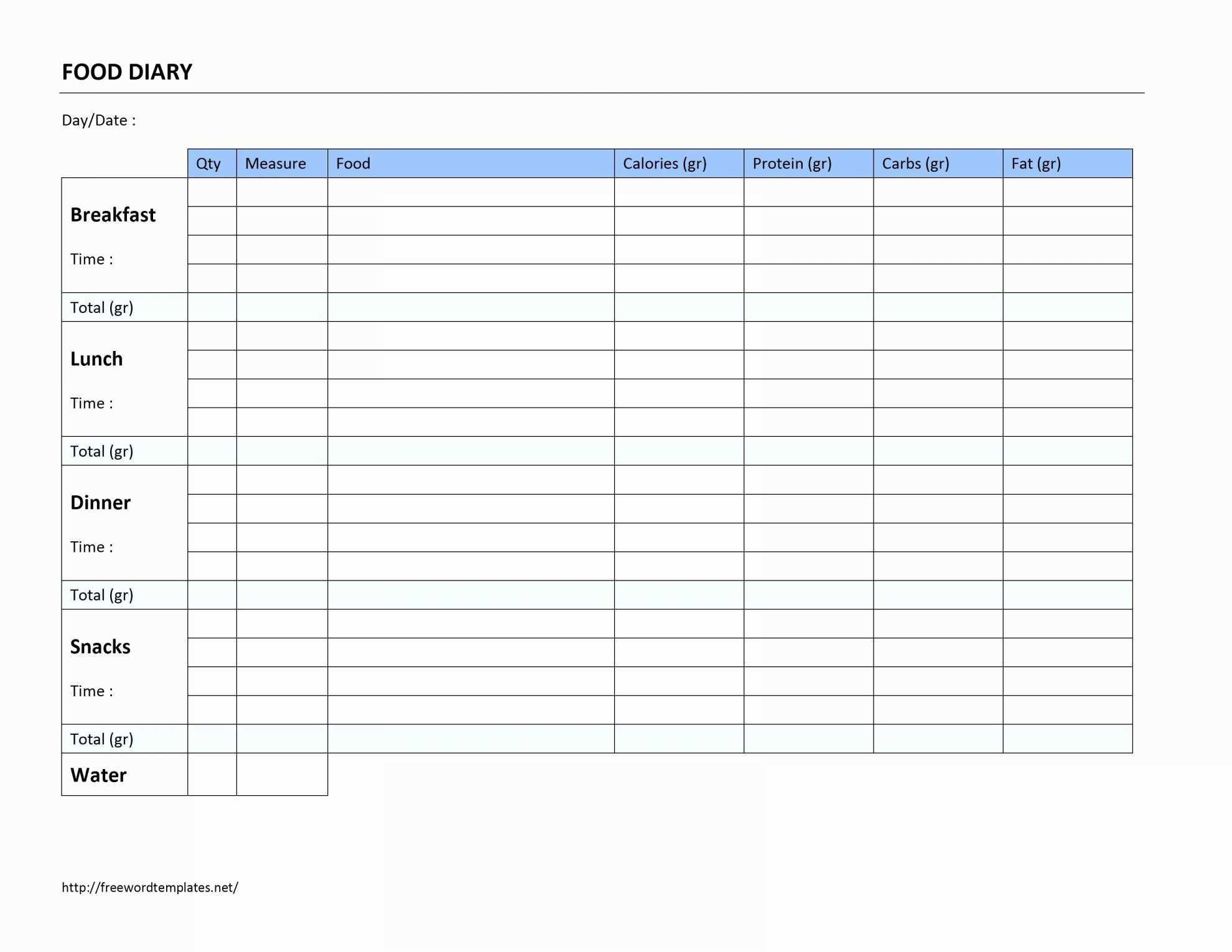Sample Liquor Inventory Spreadsheet In Bar Inventory Spreadsheet Hotel Linen And Sample Liquor Sheet Stock