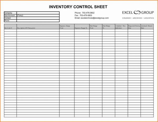 Sample Liquor Inventory Spreadsheet Inside Example Of Bar Liquor Inventory Spreadsheet Sample Lovely Unique To