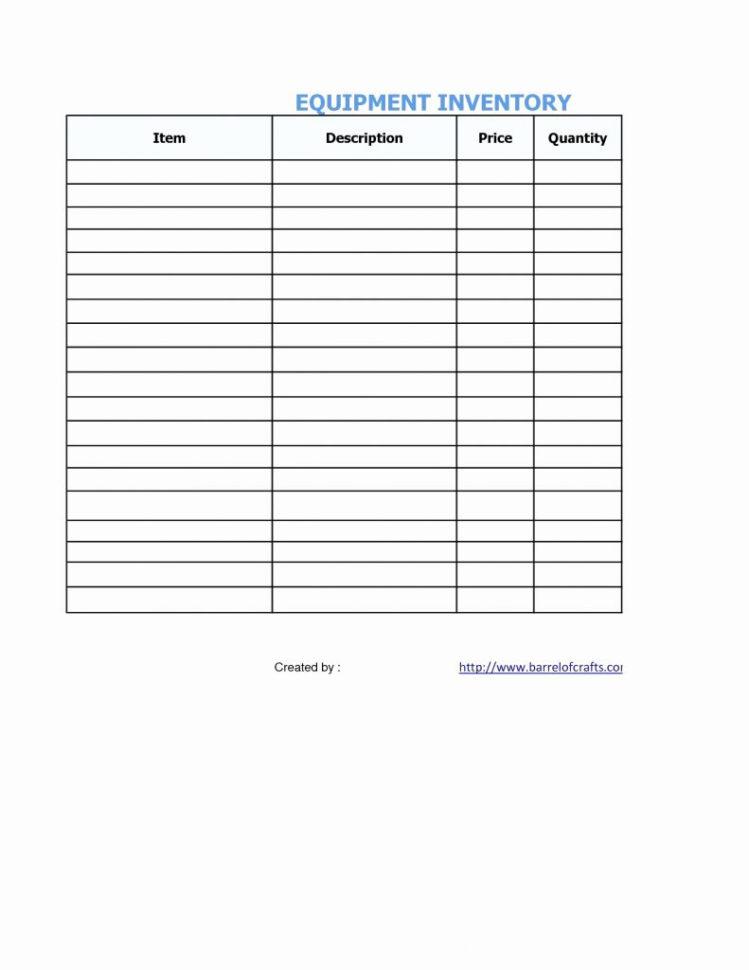 Sample Liquor Inventory Spreadsheet Google Spreadshee ...