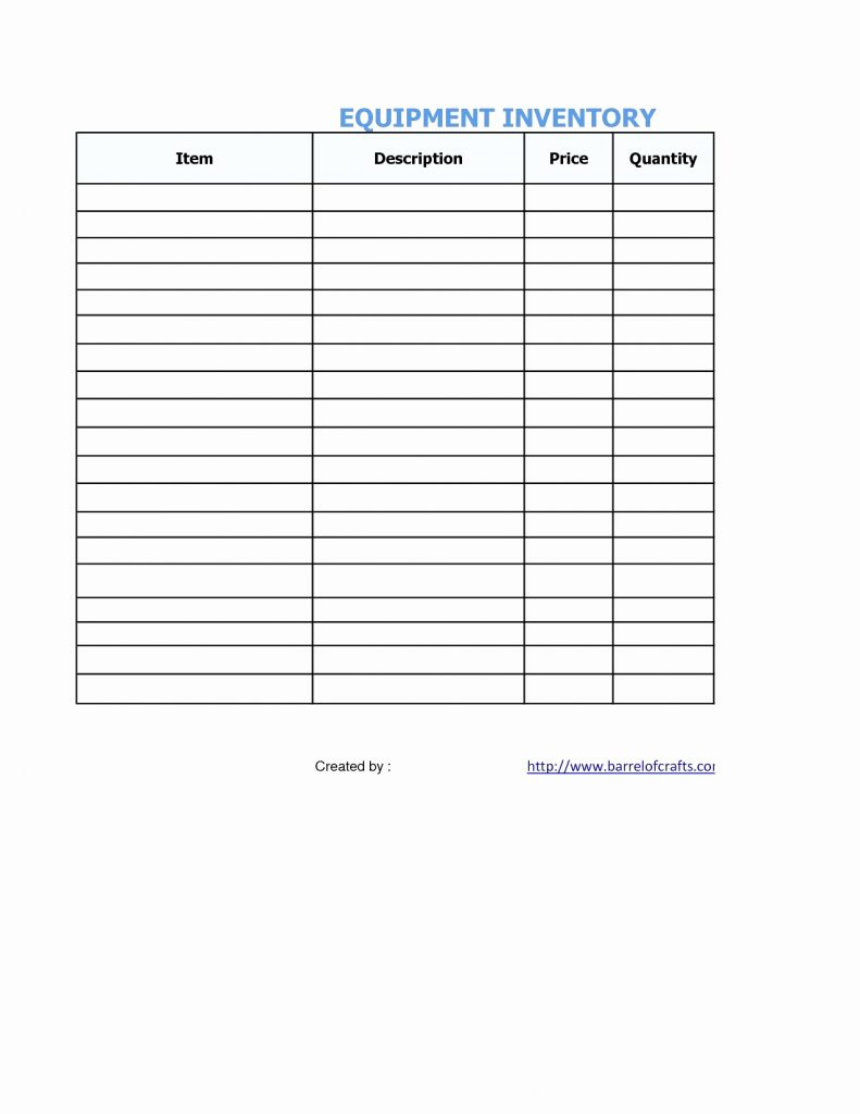Sample Liquor Inventory Spreadsheet Throughout Sample Bar Inventory Spreadsheet Fresh Liquor Sheet Excel Template