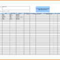 Sample Of Inventory Spreadsheet In Excel Intended For Sample Bar Inventory Spreadsheet And Excel Template For Warehouse
