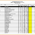 Sample Product Inventory Spreadsheet Throughout Product Inventory Spreadsheet And Free Liquor Inventory Spreadsheet
